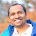Karthik Iyer's Avatar