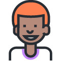 Colden G.'s Avatar