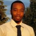 Nonso Kingsley Chukwunyelu (MD)'s Avatar