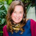 Patricia Stitson's Avatar