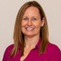Erica Morthorst, MBA's Avatar
