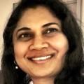 Rani Natarajan's Avatar