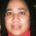 Nancy Edwards's Avatar