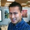 Brandon Duong's Avatar