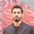 Ali Slail's Avatar