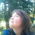 Julie Gholston's Avatar