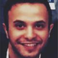 Mansour AlQahtani's Avatar