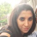 Divya Premraj, Ph.D's Avatar