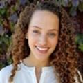 Danielle Sheppard's Avatar
