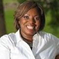 Tanya A. Royster, MD's Avatar