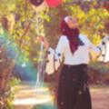Bashayer Saleh's Avatar