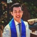 Joseph Chan, CPA's Avatar