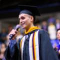 Daniel Giordano, MBA's Avatar