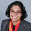 Maya Sanyal, Ph.D.'s Avatar