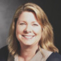 Mary C. Ludwick, MBA, PMP's Avatar