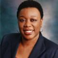 Rolonda Goodwin, PMP, MBA's Avatar