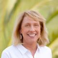 Teresa Heinrich's Avatar