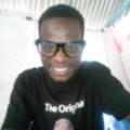 Denish Ogembo's Avatar