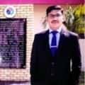 Rohail Aslam BME's Avatar