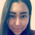 Samantha Fernanda Soto Gomez's Avatar