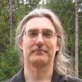Kevin Beck's Avatar