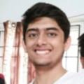 Chetan Ruparel's Avatar