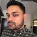 Khaja Masood Ali's Avatar