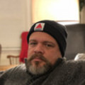 Timothy Staudenmaier's Avatar