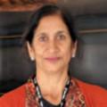 Rama Chakravarthy's Avatar
