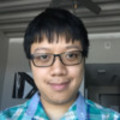 Zachary Chuang's Avatar