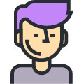 andres C.'s Avatar