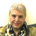 Gisèle Roy, MBA, BSIT's Avatar