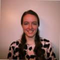 Megan Moyse, CPA's Avatar