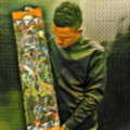 Kityo Derrick Kits's Avatar