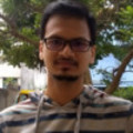 Ankush Kaidalwar's Avatar