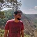 Aravind Raj Ravichandran's Avatar