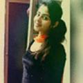 Rupali Devi's Avatar