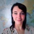 Emily A. Brancel's Avatar