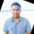 Naveen Kumar's Avatar