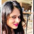 Amrita Srivastava's Avatar
