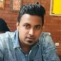 Ajay Raj's Avatar
