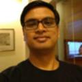 Arun Singh Rawat's Avatar