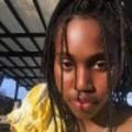chelsea Chilewa's Avatar