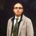 M. Gamal Elsayed, Ph.D, P.E, P.Eng, PMP's Avatar