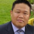 Ken Taitingfong's Avatar