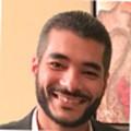 Hatem Sabry's Avatar