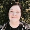 Mary Beth Rosenstiel, RN, DNP's Avatar