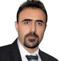 Ali Hashemi's Avatar