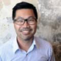Eugene Lau's Avatar