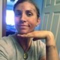 Lauren  'Ivy' Clark's Avatar